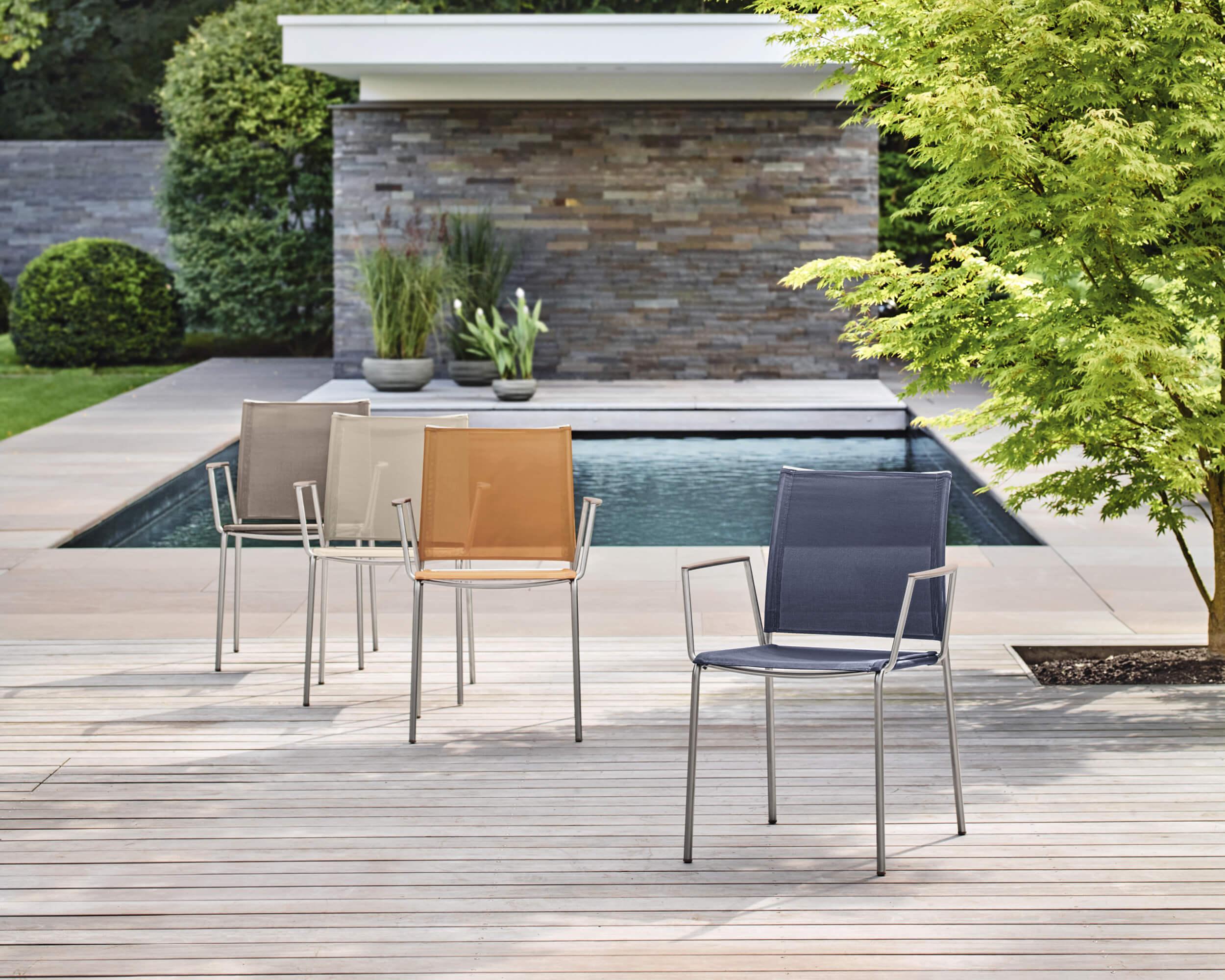 gartenmoebel n rnberg kollektion ideen garten design als inspiration mit beispielen von. Black Bedroom Furniture Sets. Home Design Ideas